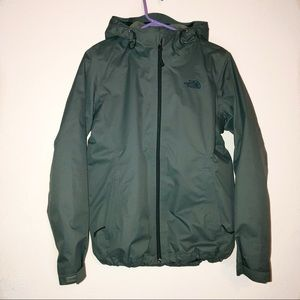 North Face Tri Climate Jacket